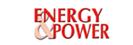 energy-power