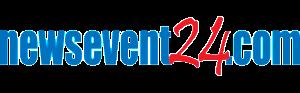 news-event-24