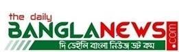 the-banglanews