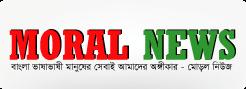 moralnews24