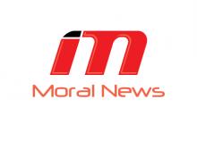 moral-n